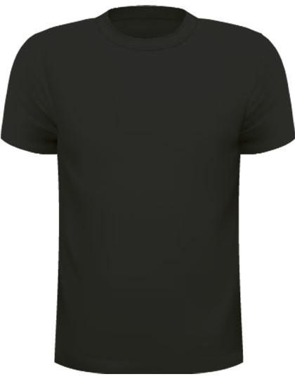 OT010K Oltees Funktions-Shirt Kinder